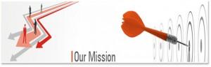 mission[2]